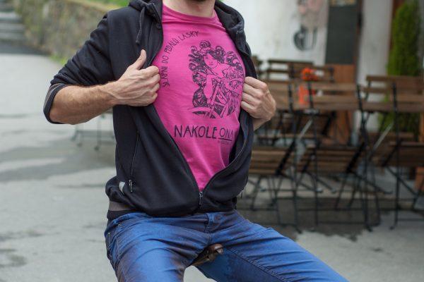 nakoleonske tricka-1