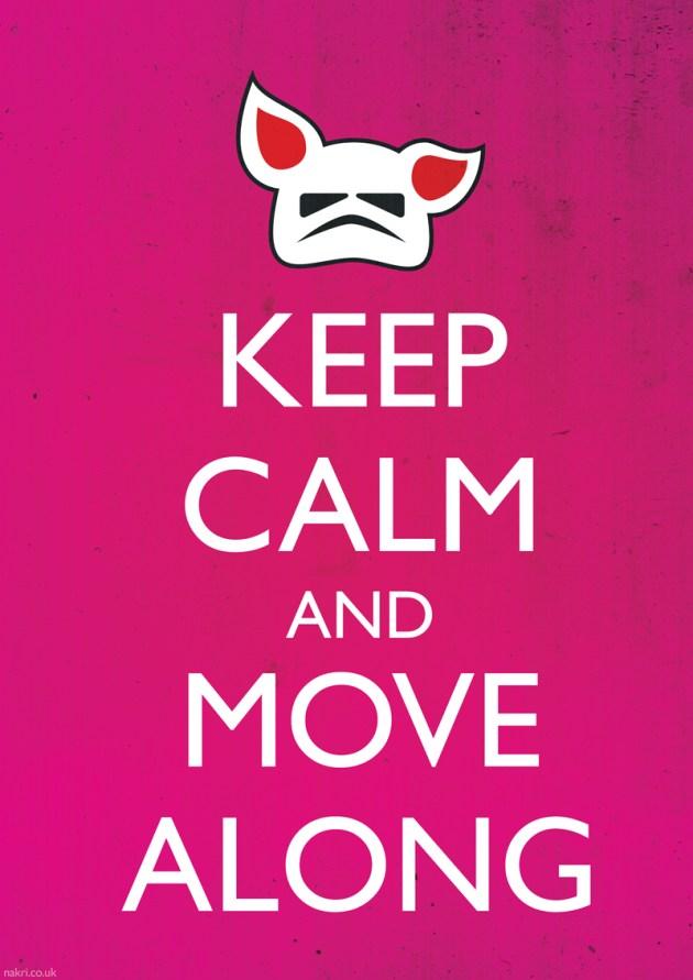 move-along