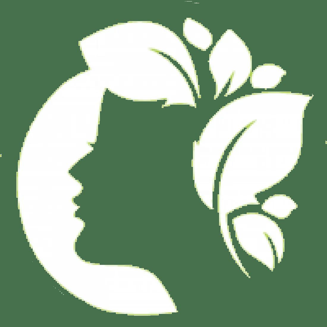 নকশীকন্যা