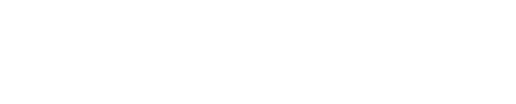 Näktergal | The Truly Digitised Lending Platform | Logo