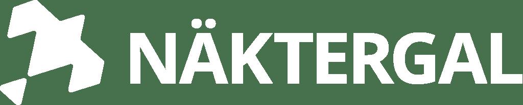 Näktergal | The Truly Digitised Lending Platform | Logo