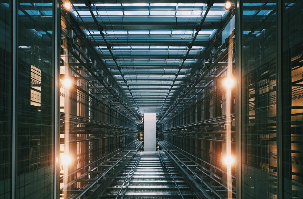 Data Warehousing for banks, fintechs, and non-bank lenders