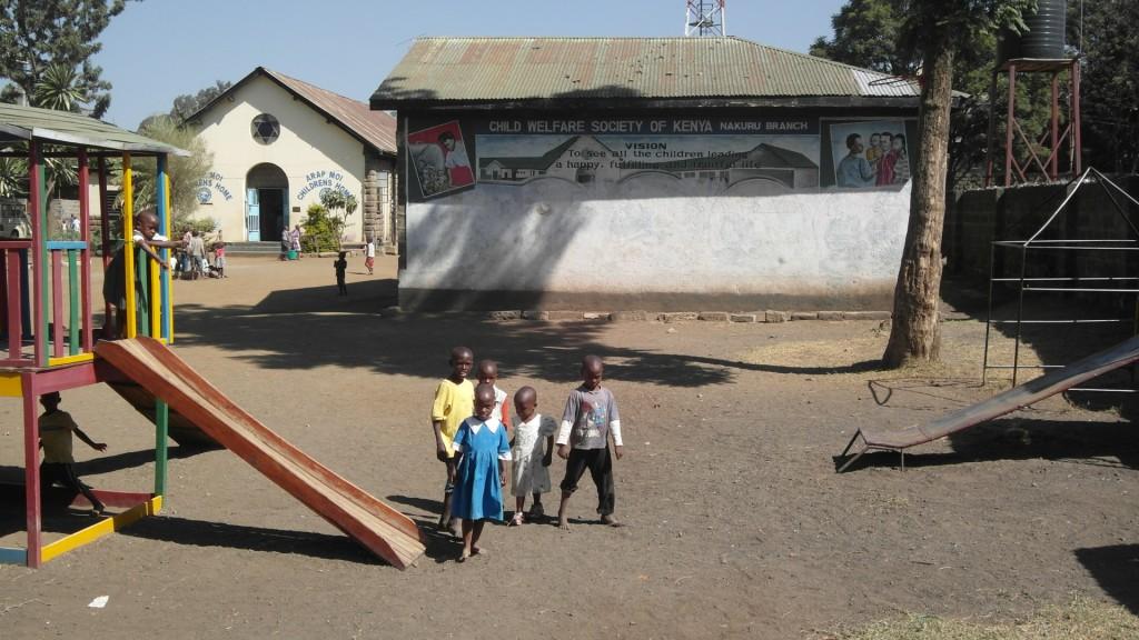 Kenya 28.2_3.3.2011 261