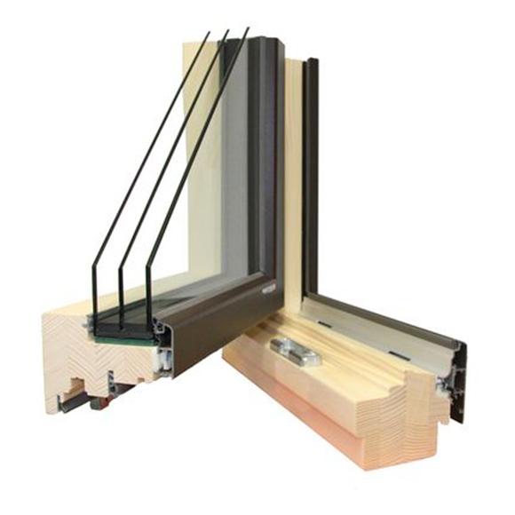 fenstertausch fenster nala tischlerei ehrenstrasser. Black Bedroom Furniture Sets. Home Design Ideas