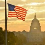 Capitol.Main