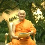 PraDhammaPitaka