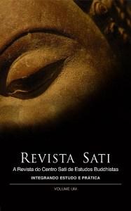 Revista Sati de Budismo