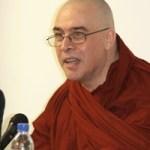 nandisena_budismo