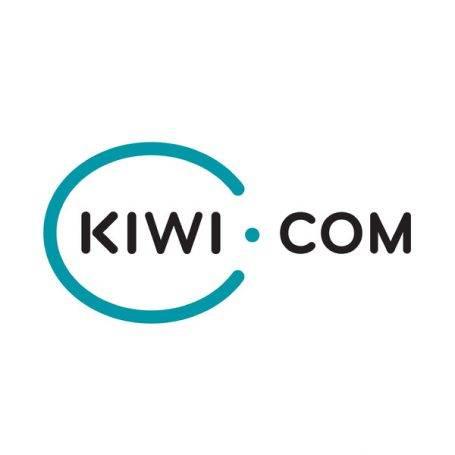 logo kiwi.com