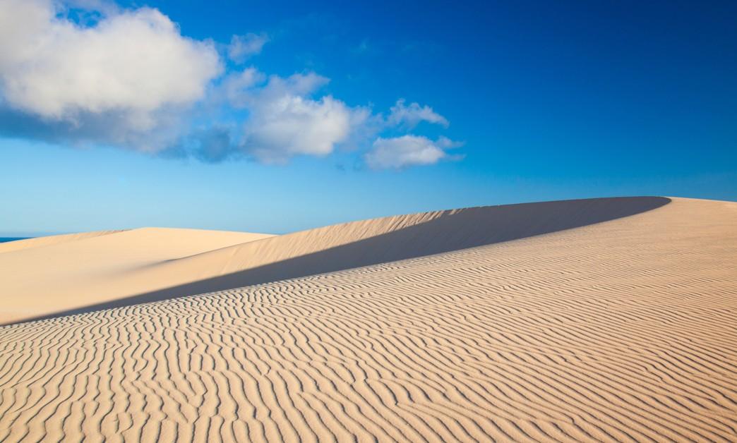 Duny corralejo, Fuerteventura
