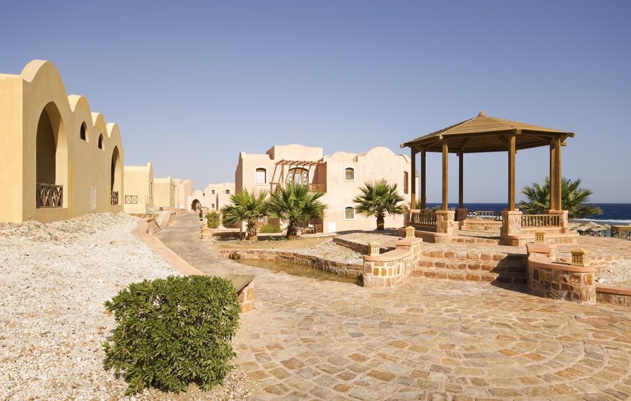 El Quseir, Egypt