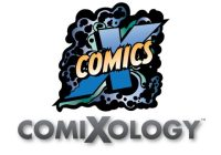 comixology acheté par Amazon
