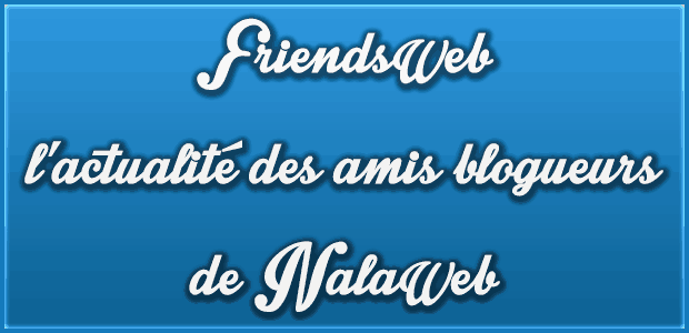 friendsweb
