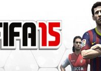 crak keygen fifa 2015 attention