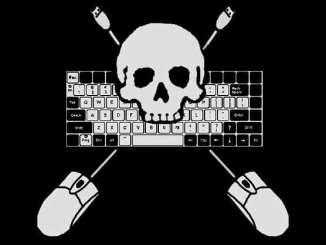 comment éviter le piratage de son site internet
