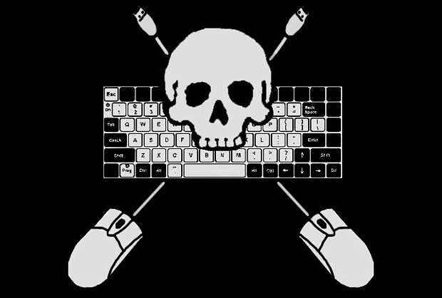 comment éviter le piratage de son site internet