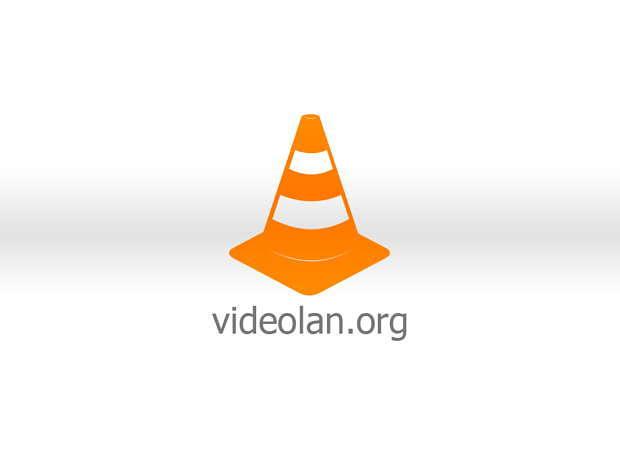 vlc_videolan_org