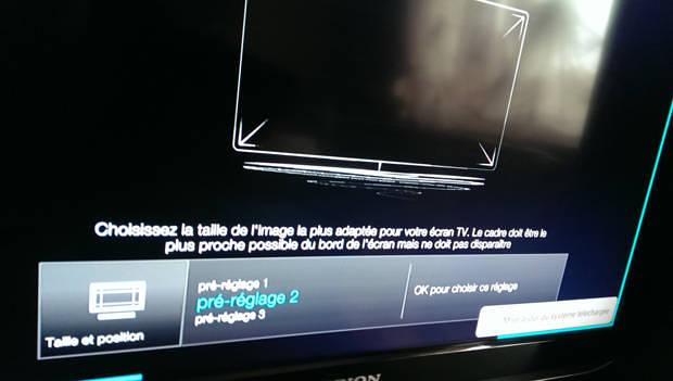 bbox miami ecran 2