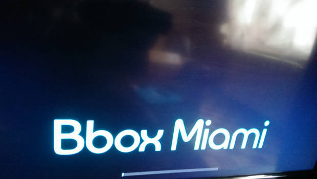 bbox miami ecran 8