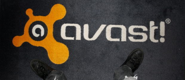 avast au mobile world congress