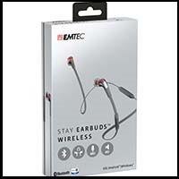 boite-Stay-Earbuds-Wireless-Emtec