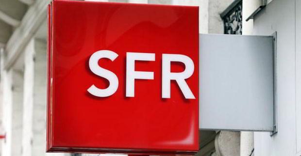 free lance une guerre contre SFR