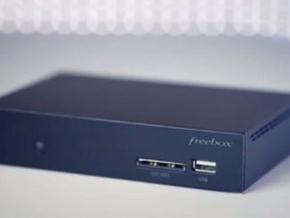 free box mini 4k