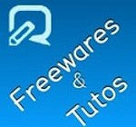 logo freewares et tutos
