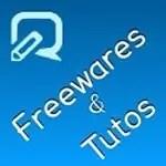 logo freewares et tutos