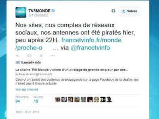 tv5 monde pirate