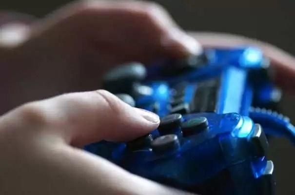 Le succès des jeux multijoueurs toujours plus important !