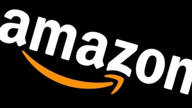 6f9ad31744afa Amazon va se lancer dans la création de jeux vidéo pour PC - Nalaweb