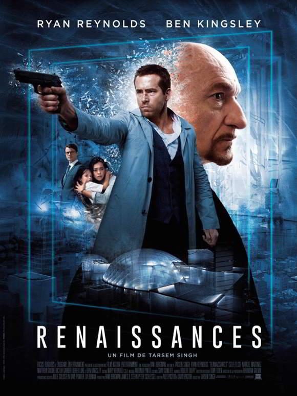 Renaissances le film
