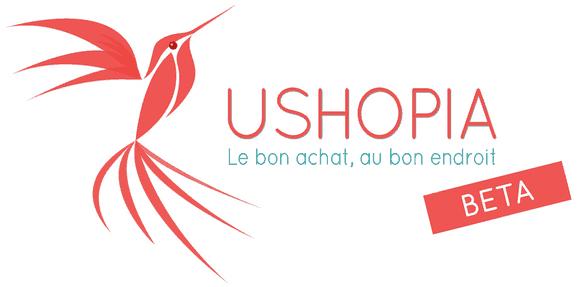 ushopia