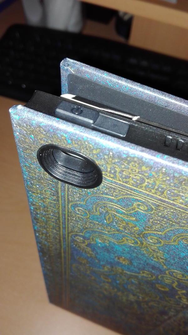 exchange tablet jacket modele azure 2