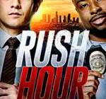 Rush Hour RV 150px