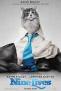 fuzzypants poster