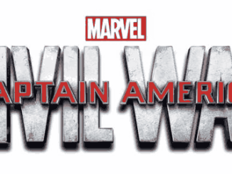 logo-captain-america-civil-war