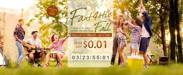 gearbest epic fant4stic vente automne