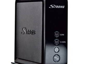 range-extender-1600-strong