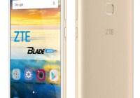 zte-blade-a610-plus