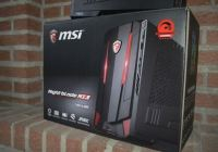 nightblade mi3 msi box