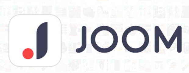 joom wish