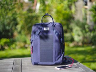 sac solaire uve charge packshot FACE jetpack01