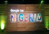 google hotspot wifi nigeria