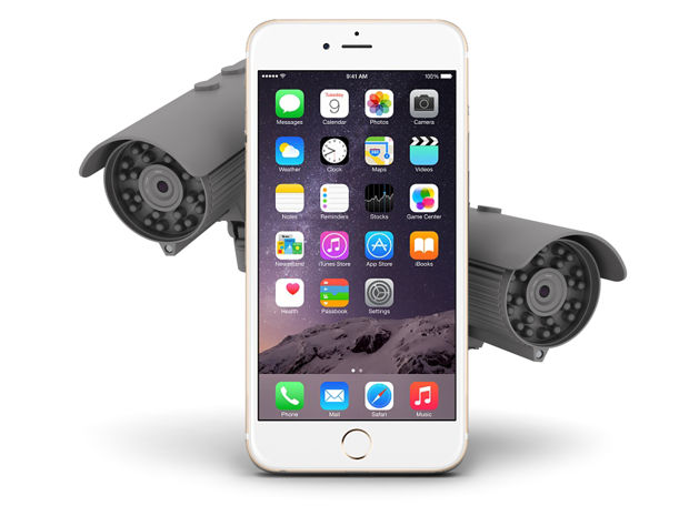 logiciel espion telephone windows phone