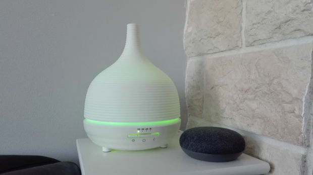 diffuseur huile essentielle BE-A5 aukey