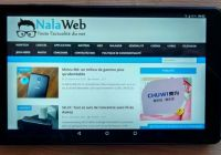 tablet chuwi Hi9 nalaweb review android-front