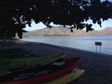camayan-beach-resort-3