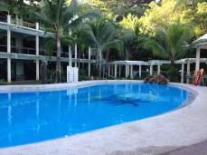 camayan-beach-resort-pool-2